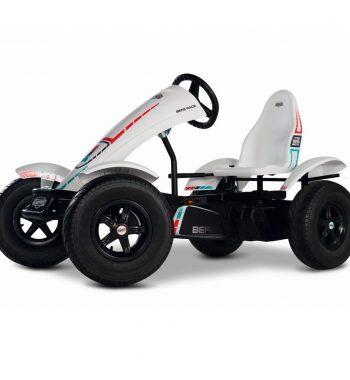 Race BFR Pedal Go Kart