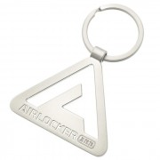 ARB Air Locker Key Ring
