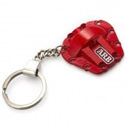 ARB Diff cover key ring