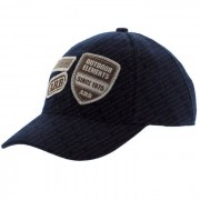 ARB Outdoor Elements Cap