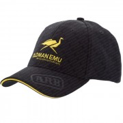 OME Evolution Cap