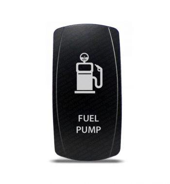 CH4x4 Rocker Switch Fuel Pump Symbol 2
