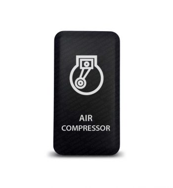 CH4x4 Toyota Push Switch Air Compressor Symbol 3