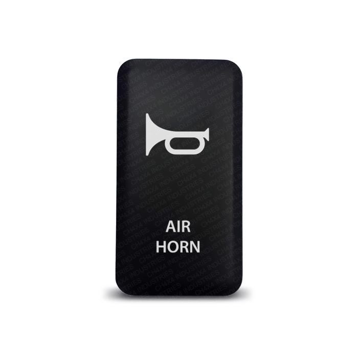 CH4x4 Toyota Push Switch Air Horn Symbol