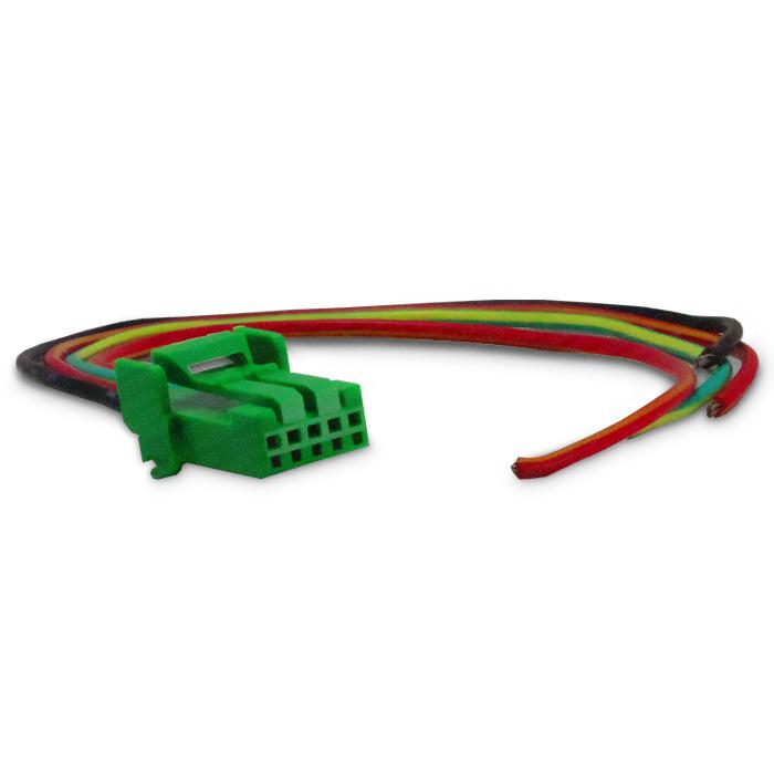 ch4x4 toyota small push switch 4runner roof rack light bar symbol rh ch4x4 com