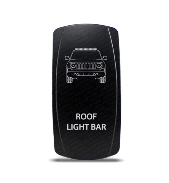jeep series ch4x4 rocker switch jeep patriot roof light bar symbol. Black Bedroom Furniture Sets. Home Design Ideas