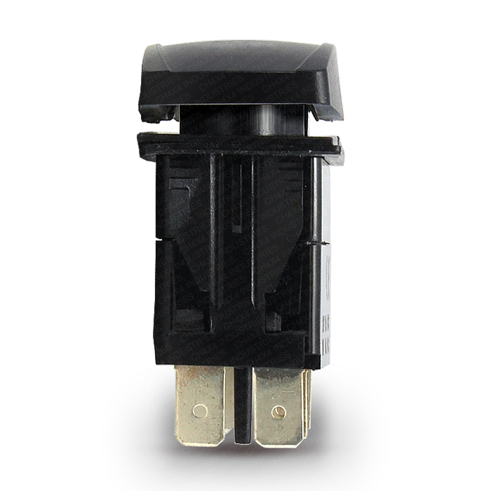 CH4X4 Marine Rocker Switch V2 Nav Lights Symbol
