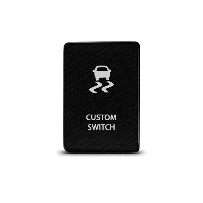 Ch4x4 toyota small push switch sasquatch lights symbol select switch style orientation cheapraybanclubmaster Gallery