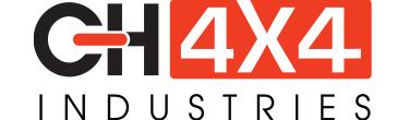 CH4X4 Industries