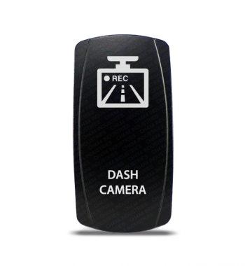 CH4x4 Rocker Switch Dash Camera Symbol 2
