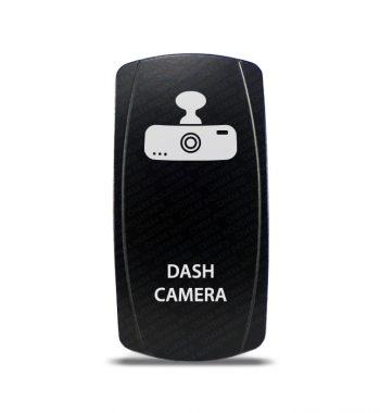 CH4x4 Rocker Switch Dash Camera Symbol 3