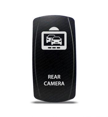 CH4x4 Rocker Switch Rear Camera Symbol 4
