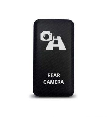 CH4x4 Toyota Push Switch Rear Camera Symbol 3